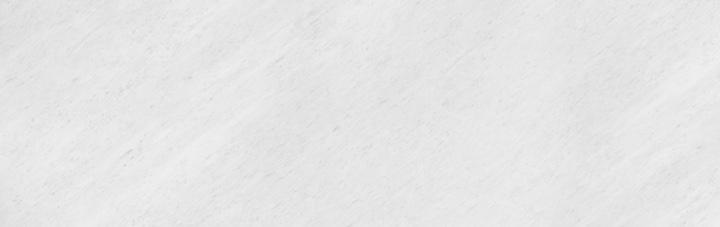 Blanco Carrara BC01/BC02